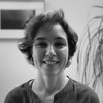 Gisela Godoy Fakiani