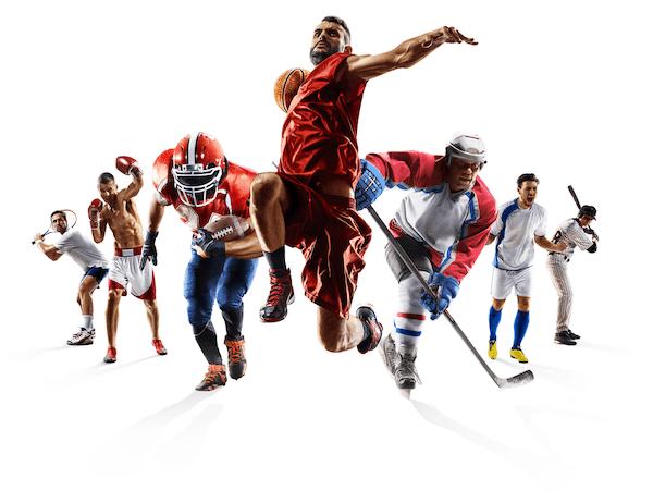 O poder da mentalização para alta performance no esporte