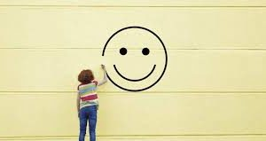 Como ser mais feliz