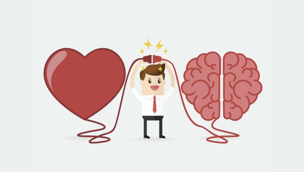 Você sabe o que é reprogramação emocional?