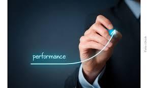 Como obter alta performance