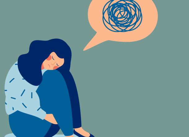 Gestão emocional e controle da ansiedade