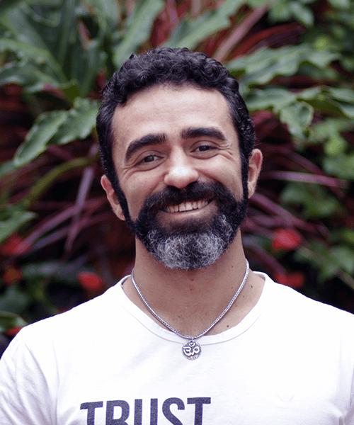 Instrutor-DeROSE-Method-Itaim-Flavio-Mamede